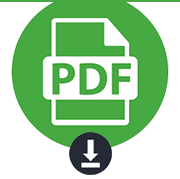 PDF ASTRID NATURA